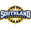 Go To Southland Conference