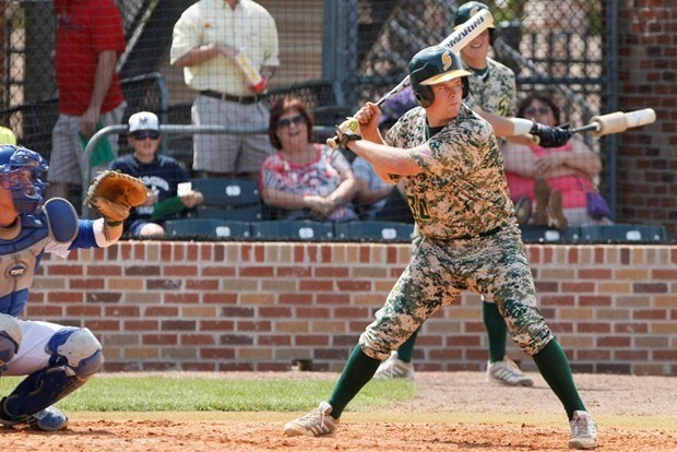 Heart Of A Lion Fall World Series To Feature Five Games