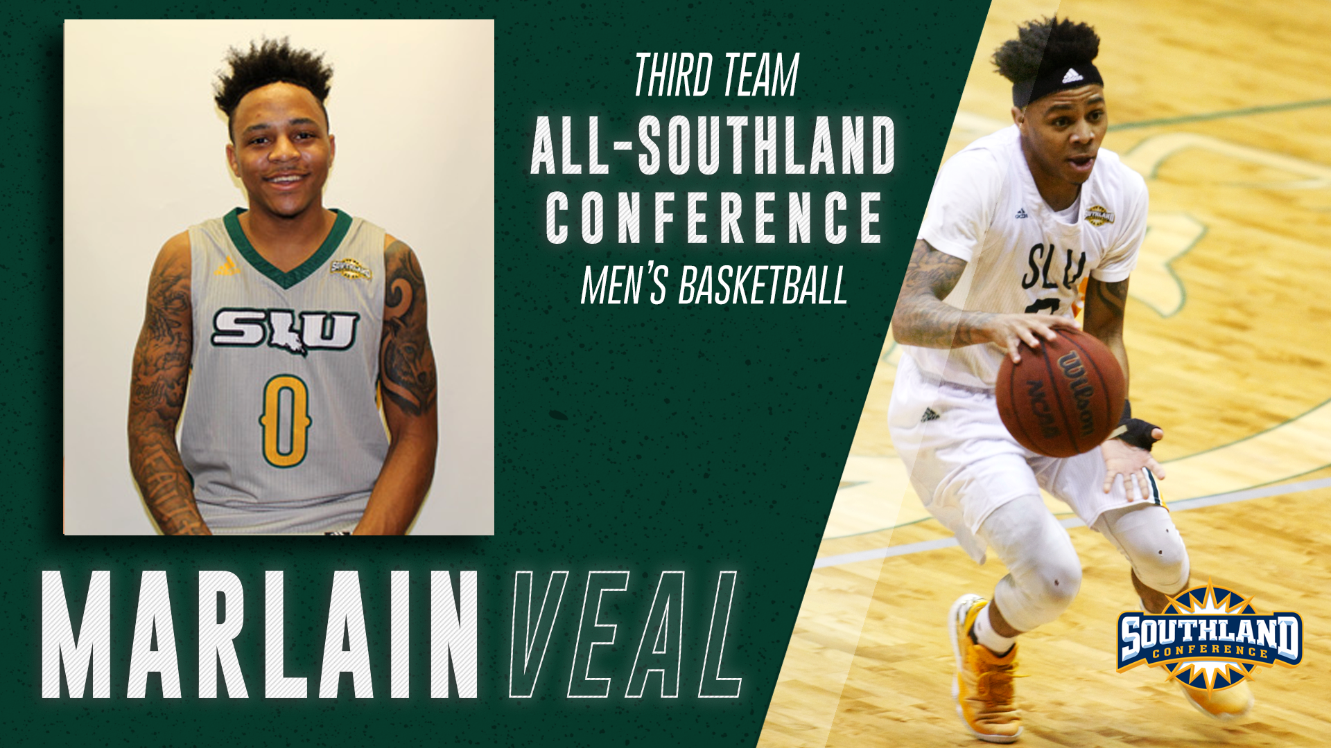 finest selection 43727 2133d Lions' Veal Picks Up All-Conference Honors - Southeastern ...